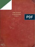 Arcanes-Célestes-I-1-823-chap-1-7