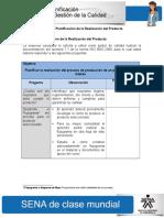 Actividad de Aprendizaje unidad 4 Planificacion de la Realizacion del Producto.docx