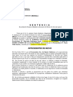 ORD 480-14-C Negligencia Médica EST PARC (1)