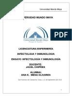 Ensayo Infecto y Inmuno2