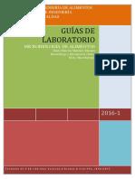 Guias Micro