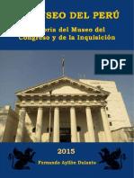Web-Historia-Museo-17-08-2015-02