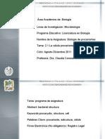 BiologiaProcariontes (1)