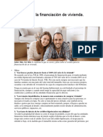 Mitos de la financiación de vivienda.pdf