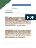1466-5921-1-PB.pdf
