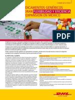 caso se exito DHL.pdf