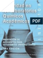 -Manual de seguridad.pdf