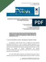 Revista POIESIS