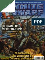 WD 41 Septiembre 98