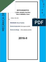 Tg 05 Lopez- Trillo Mflu 2016-II 3efg