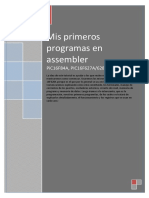 Tutorial Assembler.pdf.PDF 763918066