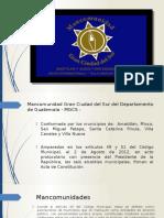 Mancomunidad del Sur (1).pptx