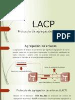 LACP diapositivas.pptx