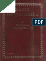 DaciaPreistorican.densusianu