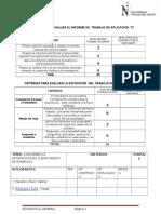 Estadistica ESTUDIO DE SATISFACCION DE CLIENTE STURBUCKS