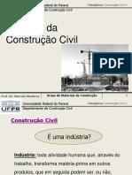 01_industria_da_construcao_civil (2).pdf