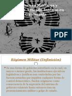 Conflicto Armado.ppt (2)