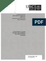 9788497508810_content.pdf