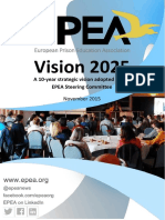 Vision 2025_November 2015.pdf
