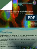 neoplasia.pptx