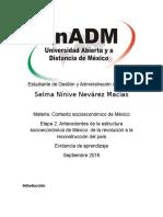 GCSM_E2_EA_SENM.doc