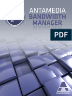bandwidth-manager-manual.pdf