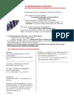 Ch01-les suites-principe de récurrence (1).pdf