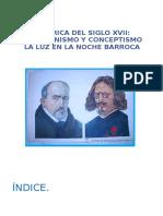 LENGUA Y LIT. IÑIGO.doc