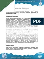 Informacion-potabilizacion-aguas.pdf