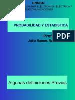 EPI Aspectos Basicos