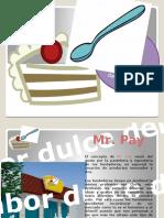 MR. PAY DE QUESO.pptx