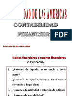 ANALISIS FINANCIERO 5