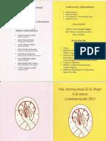 homenaje día de la mujer.pdf