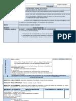 CIENCIAS-1-SECUENCIA-3-BLOQUE-1.docx