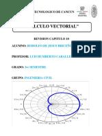 CARPETA-CALCULO-VECTORIAL.pdf