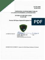 IS-GPS-200