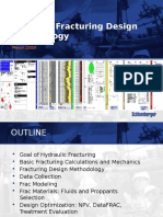 Client - Frac Design Methodology 4920948 01 Reduced Ok