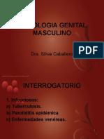 Semiologiagenitalmasculino 150914033654 Lva1 App6892