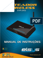 manual-ewr-2n02.pdf
