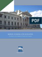 ManualRedaccionLegislativa.pdf