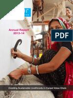 Annual Reports 2013-14.pdf