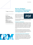 success_case_Streaming_Financial_Data_Management.PDF