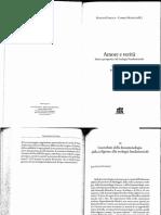 Scannone Contributi Della Fenomenologia Della Religione Alla Teologia Fondamentale