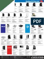 Jayacom Laptop Price_22