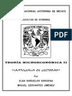 pub_acadlib_199512_MCJ_EBB_antolectumicro2.pdf