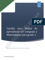 Mallas Aprendizajes MEN Grado 1 L&M V2-Watermark