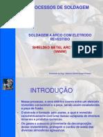 717479-eletrodo_revestido_tecnico.pdf