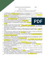 PREVIA DE BIOFISICA 2012  TEMA unico unico aaa RESPUESTAS.doc