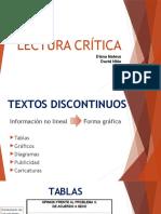 OrganizaciónEstadoColombiano