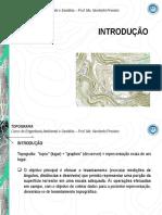 Aula_01_TOPOGRAFIA_Conceitos_Iniciais.pptx;filename_= UTF-8''Aula%2001%20TOPOGRAFIA%20Conceitos%20Iniciais.pptx